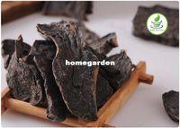 Wholesale Natural g Bean He Shou Wu Polygonum Multiflorum Root