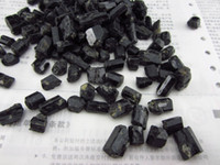 Cheap energy stones Best black tourmaline