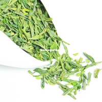 bamboo leaf tea - super new product tea green Zhu Ye Qing g bags Green Bamboo Leaf Green Tea