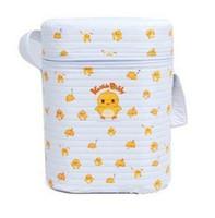 Cheap storage bags Best baby kid