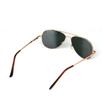 Wholesale Rear Mirror Rear View Glasses View Rearview See Behind You Spy Sunglasses Monitor Best price