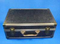 Wholesale 3dnls quantum body health analyzer AH Q14 Reports spanish quantum analyzer mini quantum resonance magnetic analyzer Languages