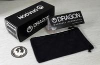 Wholesale dragon original package dragon shield dragon FAME dragon jamk dragon remix dragon domo dragon orbit