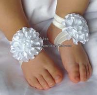 Wholesale Kid Summer Sandals Infant Shoes Sandal Shoes Kids Footwear Children Sandals Toddler Shoes Kids Sandals Boy Girl Baby Shoes Childrens Shoes