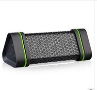 Wholesale Car Wireless Bluetooth Speaker Stereo audio sound Outdoor Waterproof