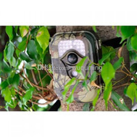 Wholesale 12MP MMS Scouting Trail Camera Hunting camera S660