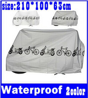 bicycle protector - Bike Cycling Motorcycle Protector Waterproof Bicycle Dust Cover hot sale