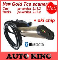 Cheap Code Reader cdp bluetooth Best For BMW tcs cdp cdp pro bluetooth
