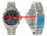 aquaracer quartz watch - Lowest Price TAG Aquaracer Stainless Steel Chrono Men s Watch Chronograph Date Day watches men watch