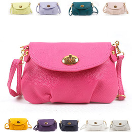 Promotion porte-monnaie sacs à main Nouveau! Femmes sac à main Satchel sac à bandoulière en cuir Messenger Cross Body Bag sac à main sacs Tote Bags Grossiste BG-002