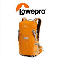 Pouches & Shoulder Bags backpack daypack - Lowepro Sport AW dslr daypack AW digital slr knapsack Explorer camera backpack Orange Case Waterproof w Rain Cover