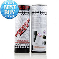 Cheap 2013 New Hands-free Male Masturbation Cup,Masturbator for man, Adult Products