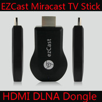 Cheap TV stick Best ezcase