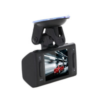Wholesale K1000 P Full HD Car Camera quot LCD TFT screen Car DVR View Angle Degree Video Recorder Car Camcorder LED Light Mini HD Vehicle DVR