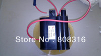 Wholesale BSD70A BSD70A FLYBACK TRANSFORMER for CT H43C7SA Projection TV SP43AA101