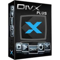 Wholesale DivX Plus v10 Build PC Edition Best movies technologies software