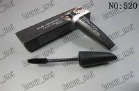 natural mascara - Factory Direct Pieces New Makeup False Lash Effect Full Lashes Natural Look Mascara ml