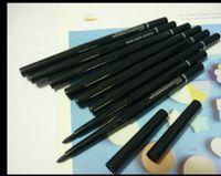 best waterproof eyeliner pencil - Best Waterproof Eyeliner Cheap Black Pencil Liquid Eyeliner
