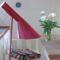 arne jacobsen - Arne Jacobsen Louis PoulsenAJ Gulv lamp AJ floor lighting Denmark Modern light Louis Poulsen AJ floor Light