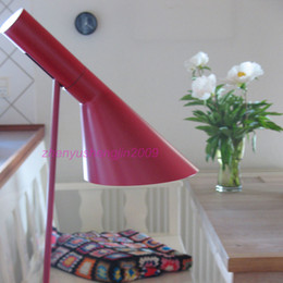 Wholesale Arne Jacobsen Louis PoulsenAJ Gulv lamp AJ floor lighting Denmark Modern light Louis Poulsen AJ floor Light