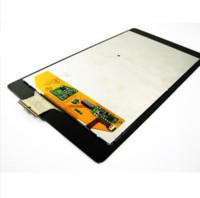 Wholesale Full LCD Display Touch Screen Digitizer for Asus Google Nexus