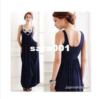 Cheap Wholesale-free shipping manufacturers supply new fashion dress