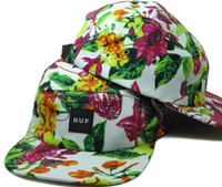 Cheap Newest HUF Snapback Hats Footballs Snapbacks hats Snapback hat snap backs Hats Alabama USA Adelaide Australia montpellier France Cap