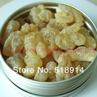 aromatic incense - High Quality Frankincense Resin Organic PREMIUM NATURAL Tears Gum Incense Rock Aromatic Resin Frank incense Rock Incense Ounce