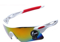 best sport motorcycles - 2014 Best cool Polarized sport Cycling eyewear bicycle bike Motorcycle men sunglasses colors