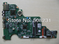 Wholesale for HP COMPAQ CQ58 AMD Motherboard w CPU Tested and guaranteed in good working condition