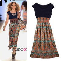 Whole Cheap Boho Clothing Cheap Wholesale Free Shipping