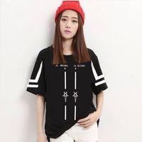 Designer clothes for women - Bluefly - designer clothing handbags