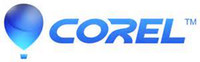 Wholesale corel all products one of them