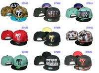 Cheap snapback hat Best Snapback Hats