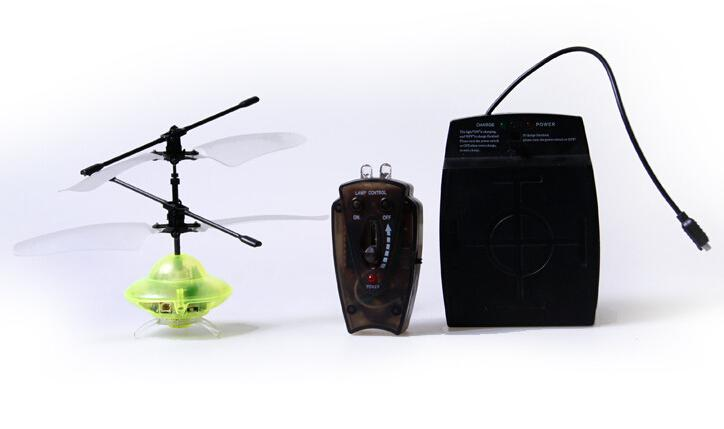 protocol toy helicopter with 89586952 on Reverse Engineering A Syma 107 Toy Helicopter Ir Protocol together with Remote Control Helicopters With Camera likewise 351183424008 further Poor Makers Infrared Receiver 2 furthermore The Best Drone For Every Indoor Need.