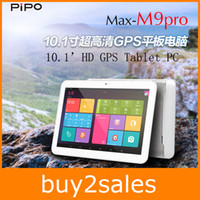 Cheap China wholesale M9 Pro(Q107) tablet PC 1.6G Arm Cotex A9 Quad 2GB 3GB Android 4.2.2 3G USB free shipping HN