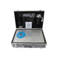 Wholesale Quantum analyzer spanish version magnetic analyzer reports quantum D nls quantum analyzer AH Q1