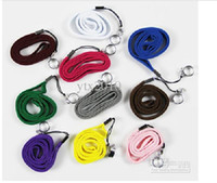 Ego Electronic Cigarette Lanyard Ring Neck Sling with a Ring...
