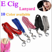 beautiful lanyards - Beautiful Sublimation Lanyard Cheap Lanyards Id Badge Holder Colorful For You Choose
