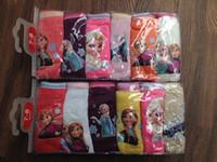 Wholesale Frozen Underwear Briefs frozen knickers frozen kids underwear frozen briefs for girls ages frozen underwear girls