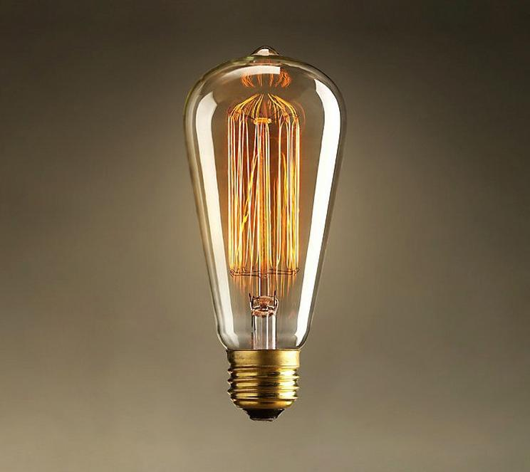 Cheap Globe Light Bulb Best Warm White (2700-3500K) 40W Led Slim Panel Light  Round 18w