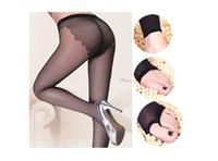 Women' s Sexy Black Stocking Tight Pantyhose Leggings #2...