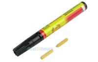 Cheap 10pcs lot New Car Scratch Paint Remover Repair Fix Pro Pen wholesale Free shipping