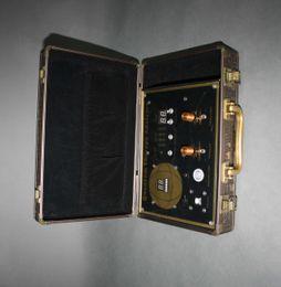 Wholesale New item Quantum Resonance Magnetic Analyzer AH Q13 quantum analyzer th composition analyzer reports Language
