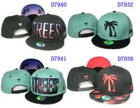 Wholesale BLVD Supply Snapback Snapbacks hip hop hats caps Men snap back cap hat baseball caps team basketball hats Top Quality Mix order