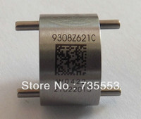 Wholesale High quality c delphi control valve packed with beautiful packing boxes