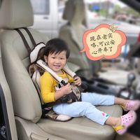 Wholesale Baby Car Seats Child safty car seats child car seat Color
