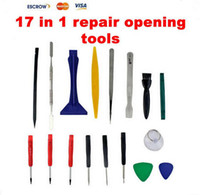 best ipad tools - BEST in opening repair disassemble tools kit for iPhone iPad Smart Phones Tablet PC