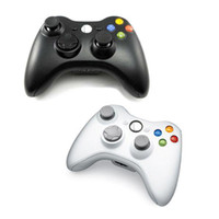Wholesale S5Q Wireless Controller For XBOX Joystick For Official Microsoft Game Accessory Remote Control AAABEV