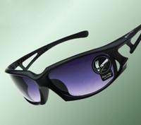 Wholesale colors Pilot Coating Sunglass Vintage Sunglasses Women Brand Designer Men Sun Glasses Sports Gafas Driving Oculos